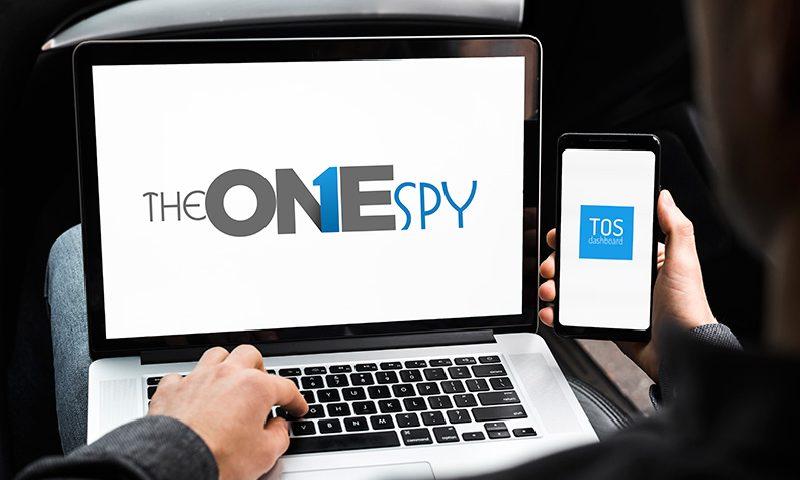 TheOneSpy Review