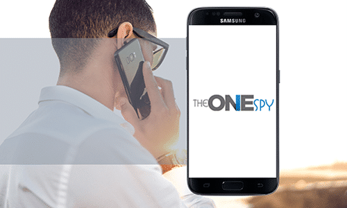 review of theonespy