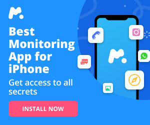 mspy iphone monitoring app