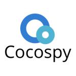 cocospy app