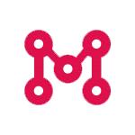 Ogymogy app